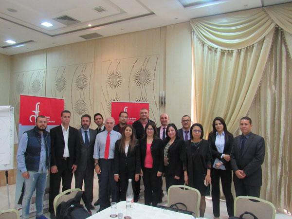 L'Académie Tunisienne de la Franchise lance un nouveau plan d'action