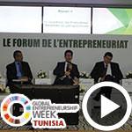 En vidéos : Etat des lieux sur la Franchise en Tunisie entre perspectives et défis