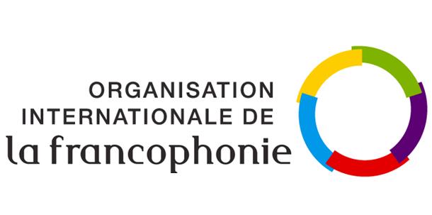 La secrétaire générale de la Francophonie en visite en Tunisie du 28 juin au 1er juillet 2017