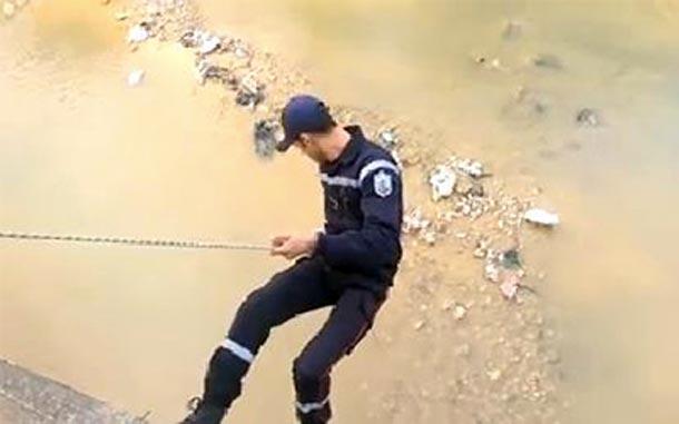 Affaires des cadavres trouvés à Sousse : les morts sont des frères et sœurs