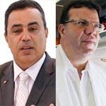 Mohamed Frikha : Je n'ai pas proposé à Mehdi Jomaa le poste de DG de Syphax Airlines