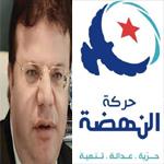 ترشح فريخة للرئاسة تمرد أم تكتيك جديد للنهضة: زياد العذاري يرد