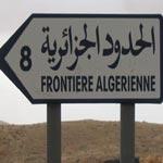 Passage frontalier de Bouchebka : Les anciens prisonniers politiques en sit-in