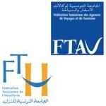 la FTAV et FTH dénoncent la grève décrétée par l'UGTT
