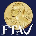 La FTAV se félicite du Prix Nobel et de son impact sur le tourisme