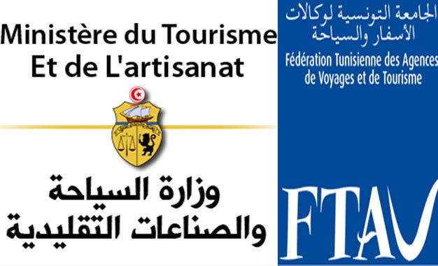 La FTAV veut traîner le ministère du tourisme devant le tribunal