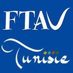 La FTAV se dit indignée par le communiqué du ministère du Tourisme dans le dossier de l'outgoing