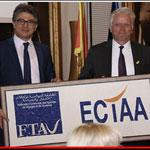 Toumi : La Tunisie, premier pays arabe à la confédération européenne des agences de voyage.