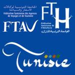 La FTH et la FTAV leurs partenaires du secteur touristique international à redonner confiance à la Tunsie
