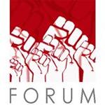 المنتدى التونسي للحقوق الإقتصادية و الإجتماعية يندد بعملية اغتصاب تلميذة قاصرة بمعتمدية سببية
