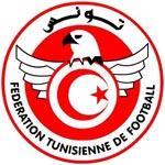 الجامعة التونسية لكرة القدم تلمح إلى إمكانية تغيير بعض مواعيد إنطلاق المباريات بسبب الشهيلي