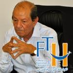 La FTH monte au créneau pour défendre le droit des hôteliers surendettés