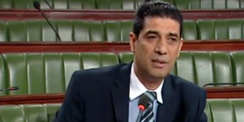 Tarek Ftiti demande d'enquêter au sein de l'ARP
