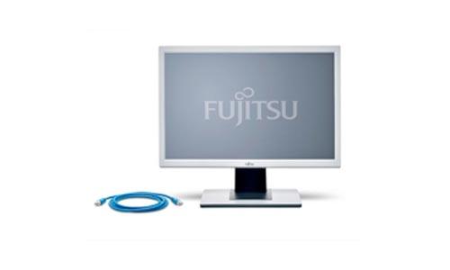 fujitsu-130310-1.jpg