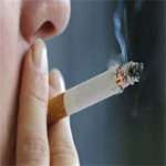 دراسة: السجائر الإلكترونيّة خطرها على الصحة كالدخان
