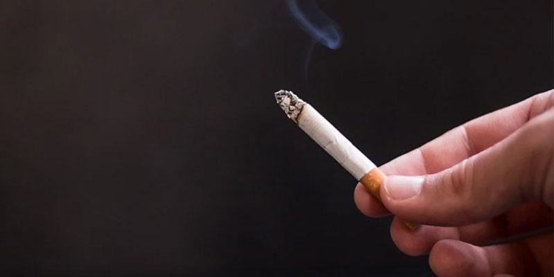 La nicotine pourrait avoir des vertus préventives, selon une étude française — Coronavirus