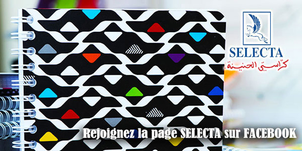 En Vidéo : le design au cœur de la stratégie d'innovation de SELECTA !