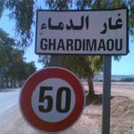 Ghardimaou : Une fusillade se déclenche entre deux voisins suite à un désaccord