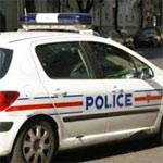 Fusillade  et prise d'otage à porte de Vincennes, Paris