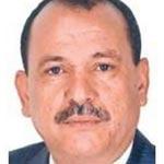 Qui est Habib Chaouat nouveau gouverneur de Sfax ?