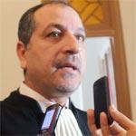 Qui est Fakher Gafsi nouveau gouverneur de Tunis ?