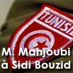 Qui est Mourad Mahjoubi nouveau gouverneur de Sidi Bouzid ?