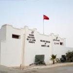 قابس:سماع إطلاق نار قرب المتحف العسكري بمارث