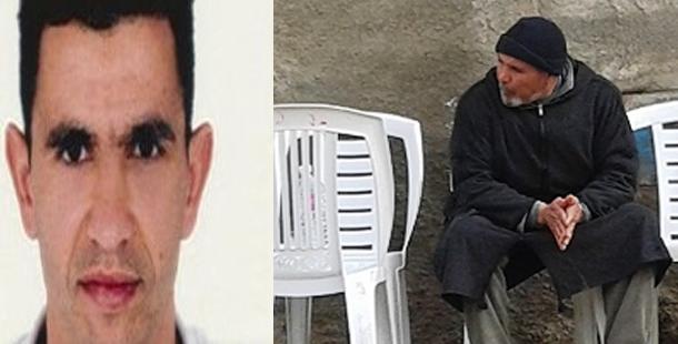 Le père de Kamel Gadhgadhi condamné à un an de prison