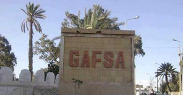 Un camion de contrebande percute un enfant à Gafsa