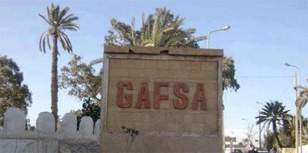 A Gafsa, 211 demandeurs d'emploi bénéficient du programme ''Contrat Al-Karama''
