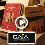 En vidéo : Découvrez GAÏA, un espace culturel à Tunisia Mall