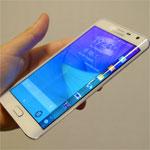 Samsung annonce les Galaxy S6 et et S6 Edge