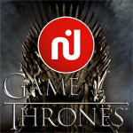 Game of Thrones sera censuré entre 2 à 5 minutes par épisode sur Nessma Tv