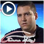 En vidéo-Arken Ben Fadhl : Gamma-auto, première et unique boutique de vente en ligne d'accessoires automobile en Tunisie