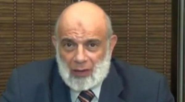 مصر.. الإعدام لوجدي غنيم وقياديين في الإخوان