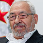 الغنوشي: من المحتمل أن لا أترشح لرئاسة حركة النهضة في المؤتمر القادم