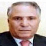 Affaire Barraket Essahel : Libération de Mohamed Ali Ganzouii