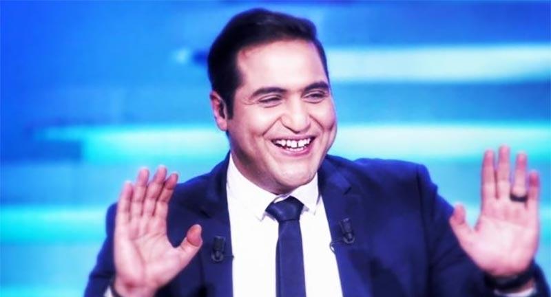 ''أمين ڨارة: ''مقياس النجاح اليوم في تونس هو قداش تتسب
