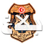 وزارة الداخلية تُنبه من أشخاص يدّعون انتماءهم لسلك الحرس الوطني