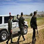 العثور على 119 ألف أورو داخل سيارة قادمة من تونس نحو بن قردان وإيقاف صاحبها