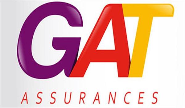 Campagne GAT ASSURANCES pour la prévention routière