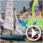 En vidéo : 6ème édition du GAT ASSURANCES Opti'Challenge