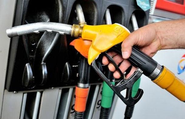 تأجيل إضراب محطات بيع الوقود