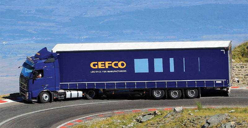 gefco-120117-2.jpg