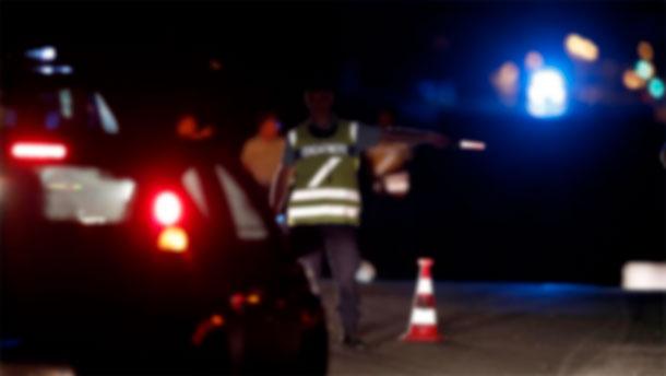 Le conducteur qui a foncé dans une pizzeria près de Paris présente de ''graves troubles'' psychologiques