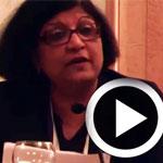 En Vidéo –Gender Concerns : La Tunisie a beaucoup à faire pour améliorer la partcipation politique des femmes