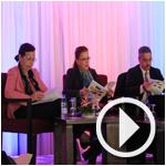 En Vidéos -Rapport final de 'Gender Concerns' : Les femmes doivent être impliquées davantage dans les élections en Tunisie