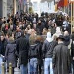 عدد سكان العالم سيبلغ 11 مليار نسمة في نهاية القرن الحالي