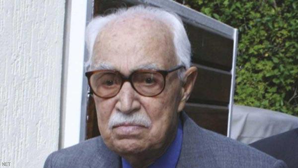 رحيل الروائي المغربي عبد الكريم غلاب