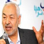 راشد الغنوشي: كل مترشح للرئاسة يحصل حوله توافق واسع فهو مرشحنا